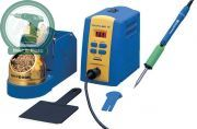 May han thiec Hakko FX951